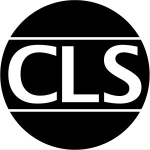 Civilian Listening Service